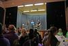 Steendorp - Prins Carnaval verkiezing - Zaterdag 14/11/2015