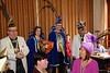 Afhalen Prins Gregy I - 25/02/2017