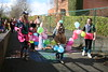 Kindercarnaval in Steendorp - 24/02/2017