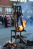 Steendorp Carnaval 2018 - Matsjoefelen Ommegank & Klos en Kloter Verbranding