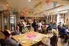 Bezoek Woon- en Zorgcentrum 't Blauwhof