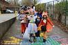 Steendorp - Kindercarnaval 2019