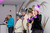 Prinsenbal - Zaterdag 12/01/2019  (Foto door Mario De Cleen)