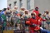 Carnavalstoet Steendorp - DE SLOEBERS - SLOEBERS ON THE BEACH