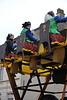 Carnavalstoet Steendorp - K.V. DE OETELDONKERS - CARNAVAL BUITEN SEIZOEN, 'T IS ZO SAAI!