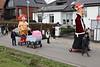 Steendorp - Kindercarnaval 2020