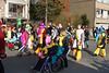 Carnavalstoet Temse 2008