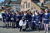 ORDE VAN DE BAKSTEEN - TEMSE (11/03/2012)<br /> Foto genomen door Inge van Doninck