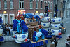 Den Blok - Blauwe Egberts