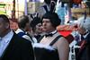 Orde van de Baksteen - Matsjoefels, de burgemeester nodigt uit ...