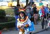 Carnavalstoet Temse 2015