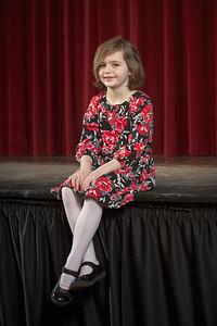 Carnegie Portraits 2021-247
