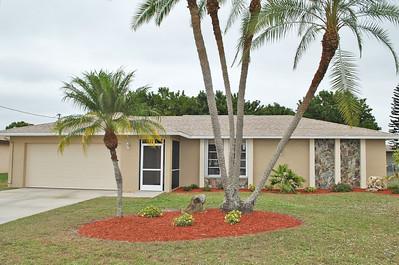 1423 SE 18th St, Cape Coral, FL