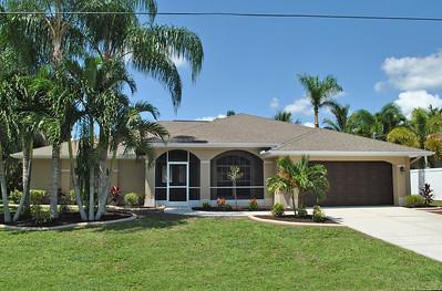1532 SE 6th Ave, Cape Coral, FL