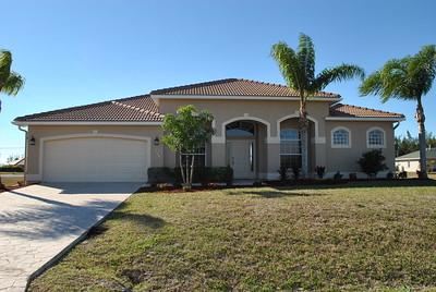 1604 NW 38th Ave, Cape Coral, FL