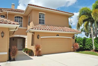 917 SE 36th St #101, Cape Coral, FL