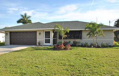 928 SW 52nd St, Cape Coral, FL
