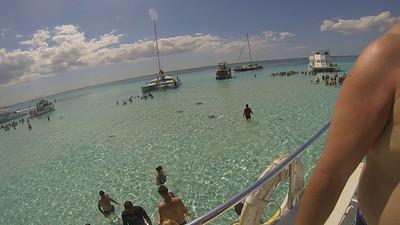 Carnival Cruise 2015