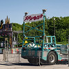 The end-of-summer carnival will be held this Thursday through Sunday. Sponsored by Fitchburg Civic Days and Fanelli Traveling Amusement Park, the carnival will be held in the parking lot of John Fitch Plaza. SENTINEL & ENTERPRISE / Ashley Green
