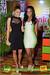 Chutney Soca Monarch 2014 Launch