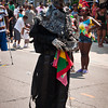 Carnival : 3 galleries with 516 photos