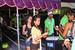 I Candy Jouvert Band Launch & Cooler Fete