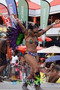 carnival_monday_2015_0028
