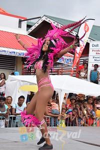 carnival_monday_2015_0013