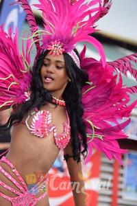 carnival_monday_2015_0017