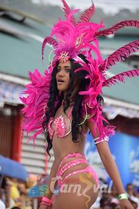 carnival_monday_2015_0021
