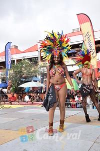 carnival_monday_2015_2015241