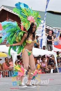 carnival_monday_2015_0003