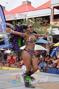 carnival_monday_2015_0029