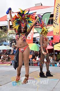 carnival_monday_2015_2015245