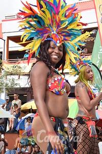 carnival_monday_2015_2015232