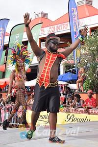 carnival_monday_2015_2015230