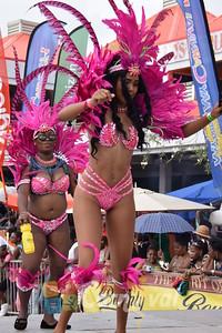 carnival_monday_2015_0008