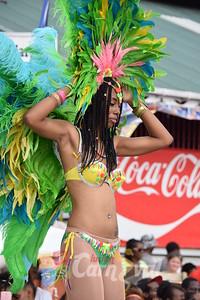 carnival_monday_2015_0006