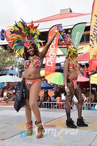 carnival_monday_2015_2015246
