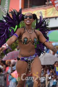 carnival_monday_2015_0026