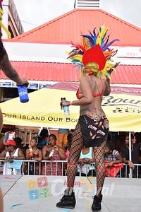 carnival_monday_2015_2015249