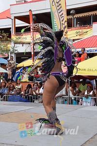 carnival_monday_2015_0031
