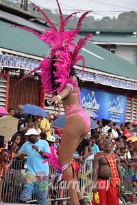 carnival_monday_2015_0022