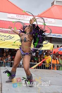 carnival_monday_2015_0034