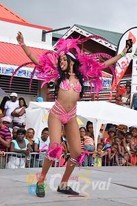 carnival_monday_2015_0014
