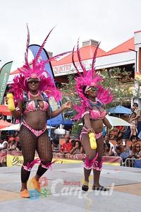 carnival_monday_2015_0011