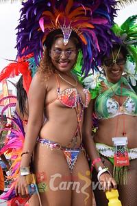 carnival_monday_2015_2015235