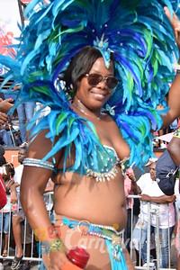 carnival_monday_2015_2015233