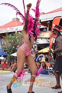 carnival_monday_2015_0010