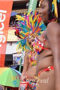 carnival_monday_2015_2015248